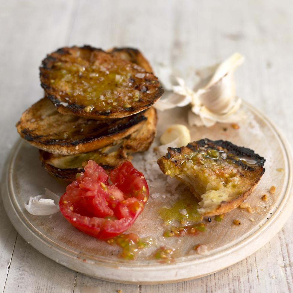 L002 - Pan Con Tomate (vers2).jpg