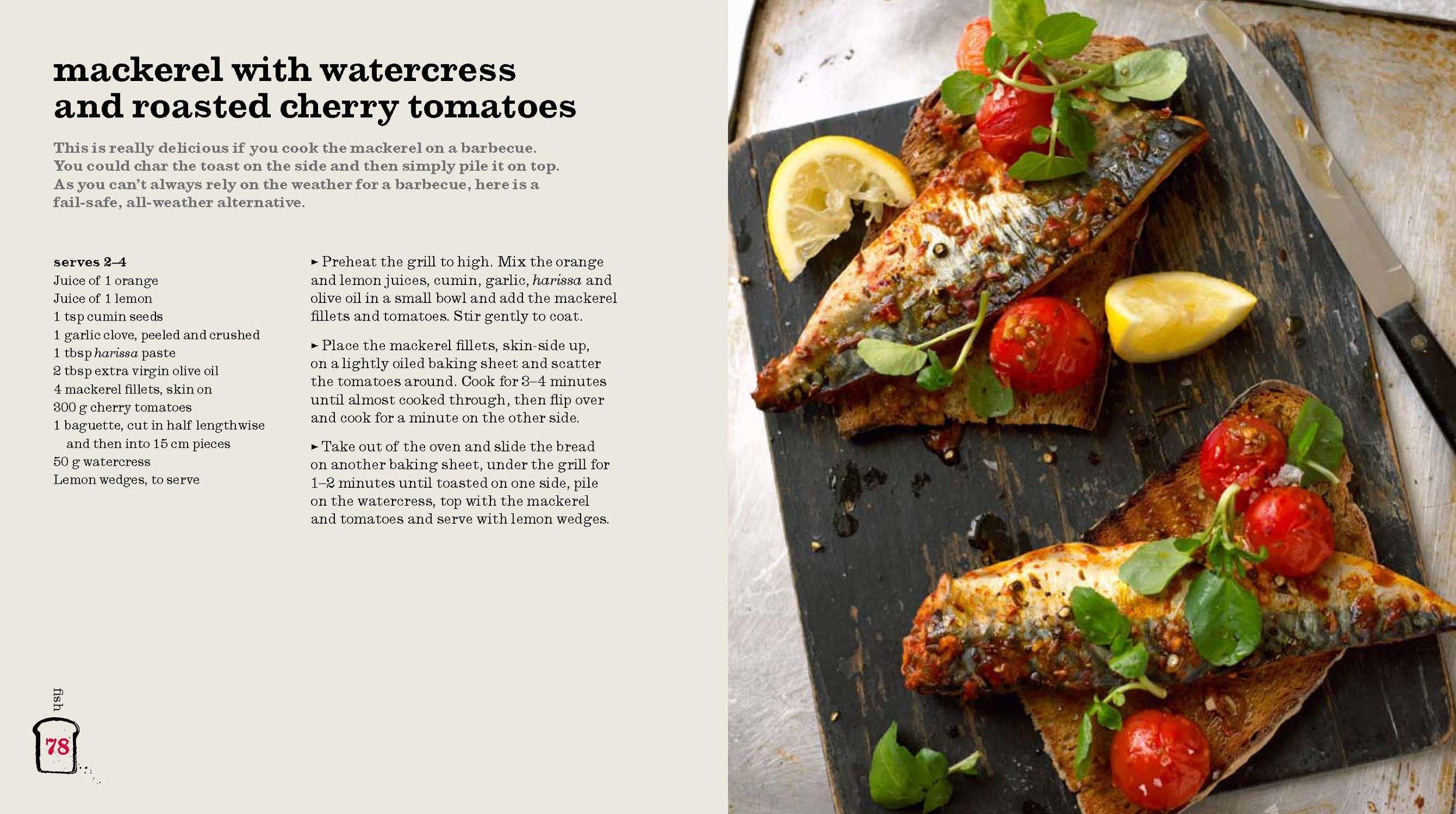 toast mackerel.jpg