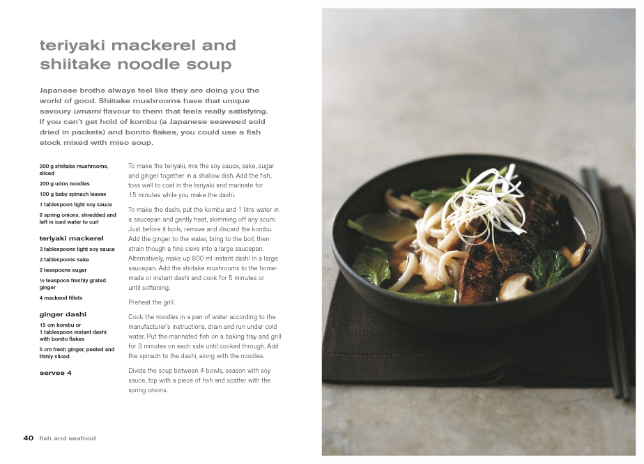 Mackerel and Noodle_page40.jpg