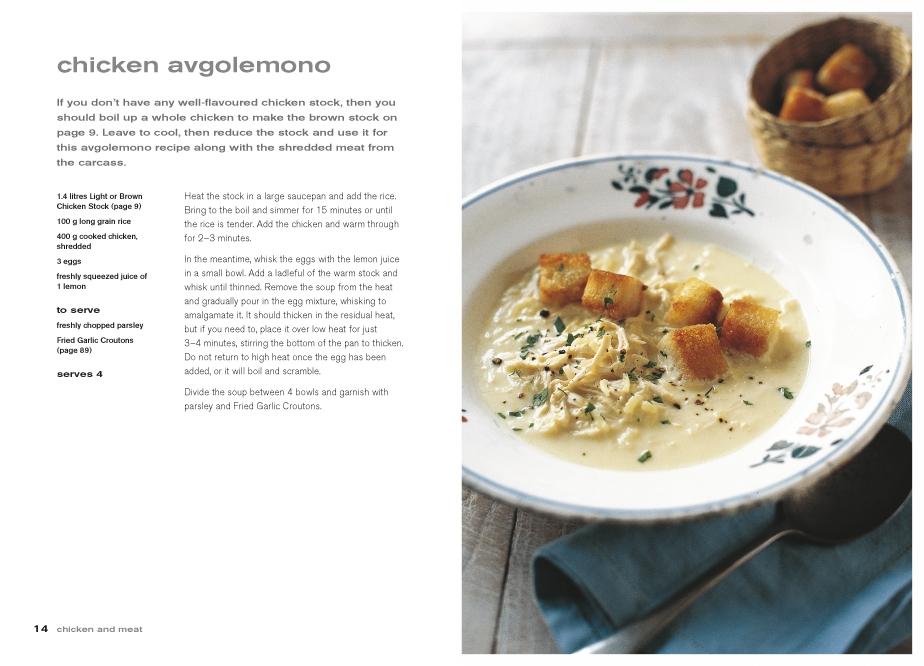 Avgolemono_page14.jpg