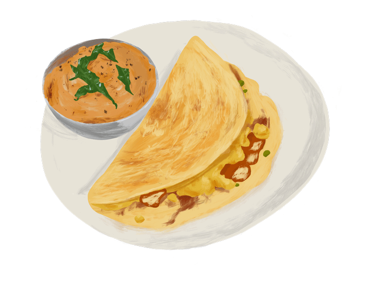 Hotal-Colombo_Dosa-Chutney.png
