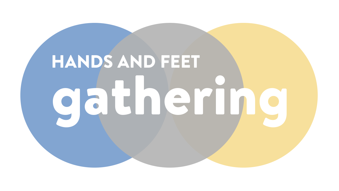 hand and feet logo on white.png