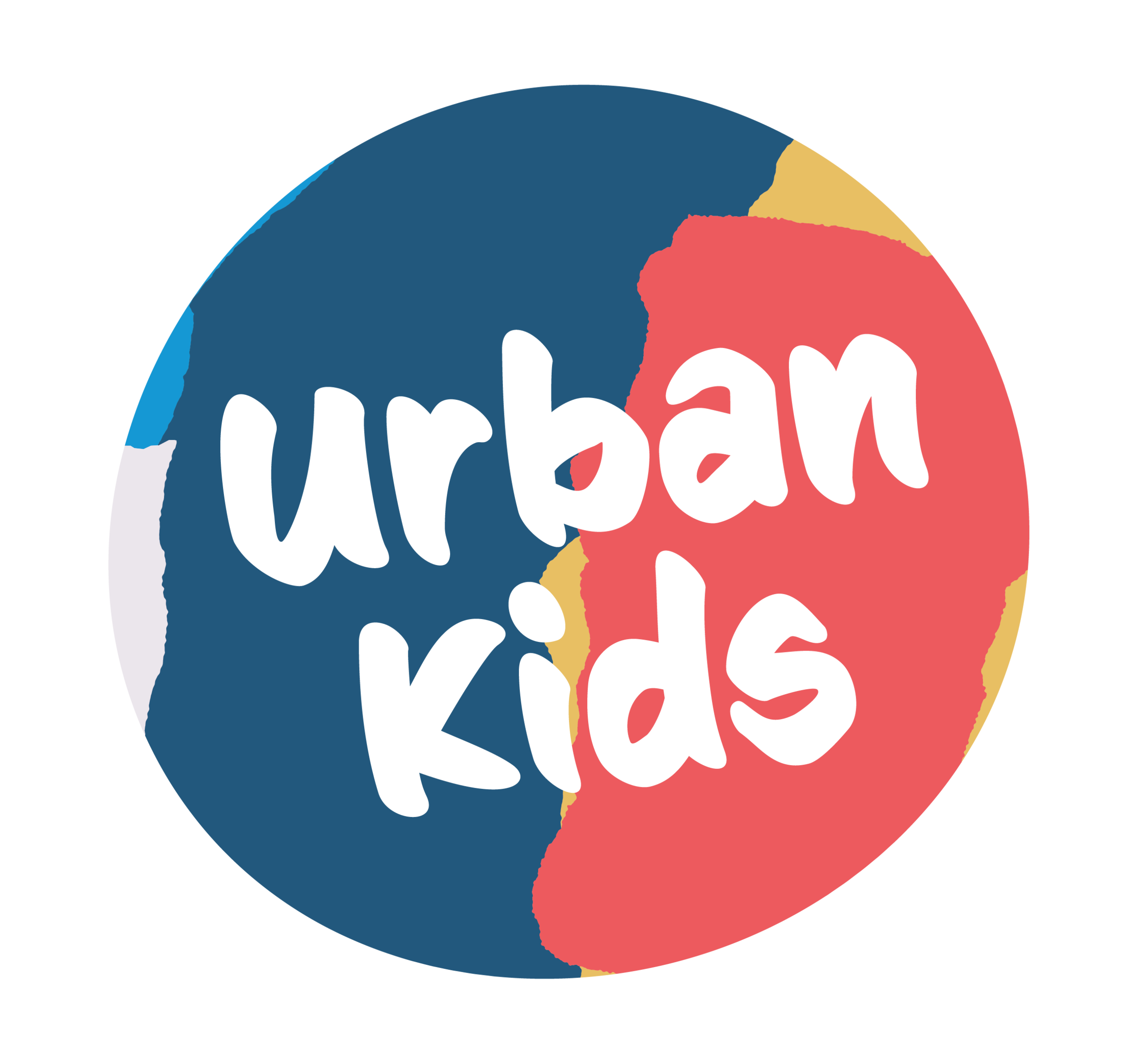 urban-kids-colourXXL.png