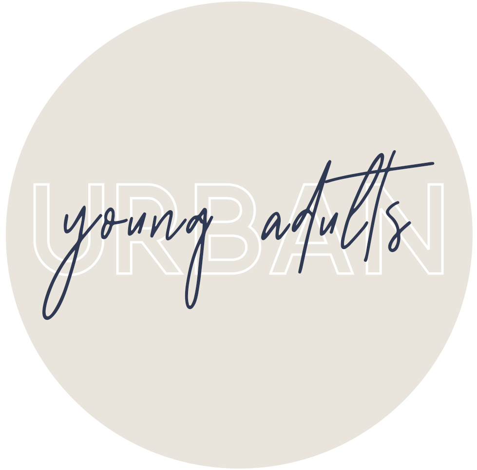 Urban Young Adults Stamp.png