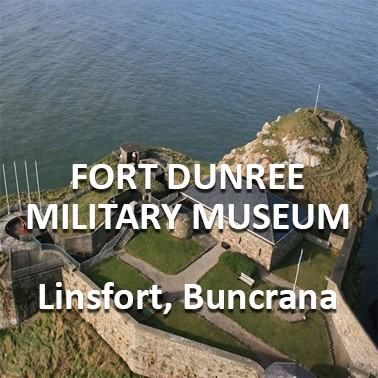 FORT DUNREE pic (Small).jpg