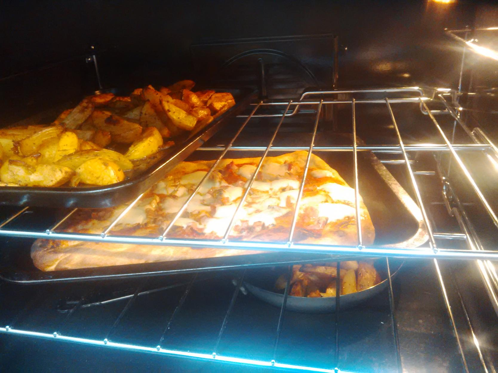 new oven pizza 1.jpg