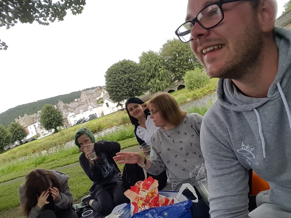 Picknick Peebles 2.jpg