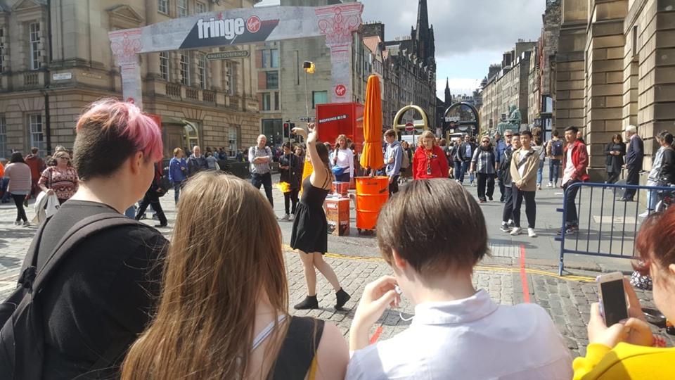 Edinburgh Fringe 1.jpg