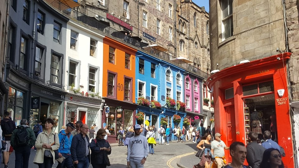 Edinburgh Fringe 2.jpg
