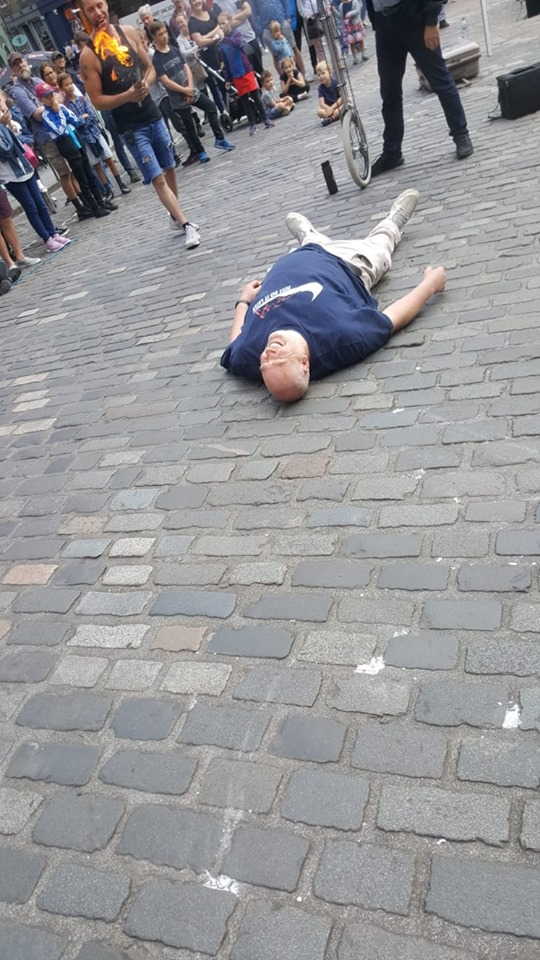 Edinburgh Fringe 4.jpg