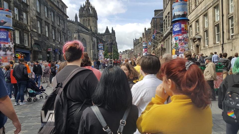 Edinburgh Fringe 5.jpg
