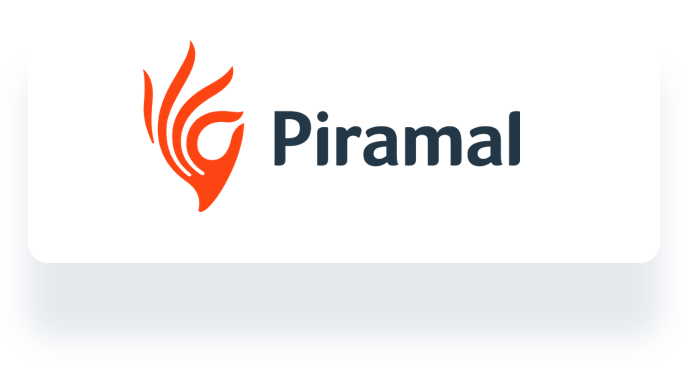 website_piramal.png
