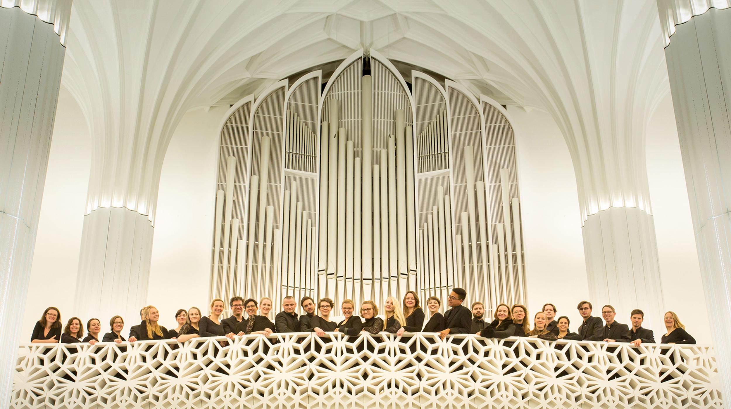 Vocalconsort_Leipzig.jpg