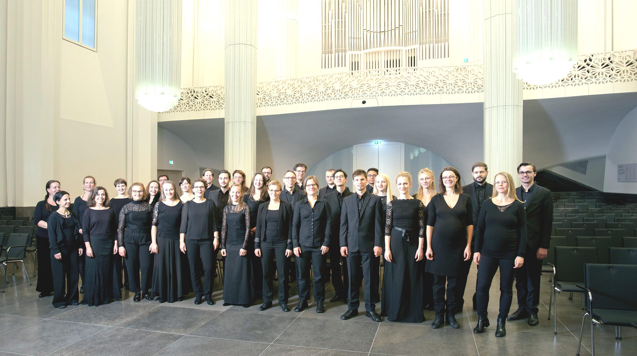 Vocalconsort_Leipzig_2.jpg