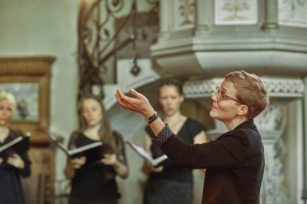 Dirigentin_Franziska_Kuba__.jpg