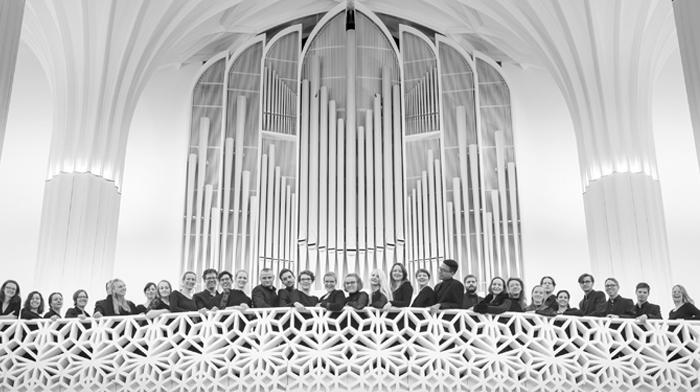 Vocalconsort_Leipzig_sw04.jpg