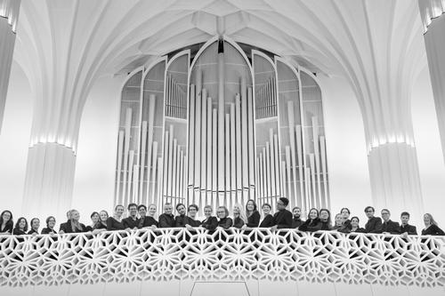 Vocalconsort_LeipzigTermine.jpg