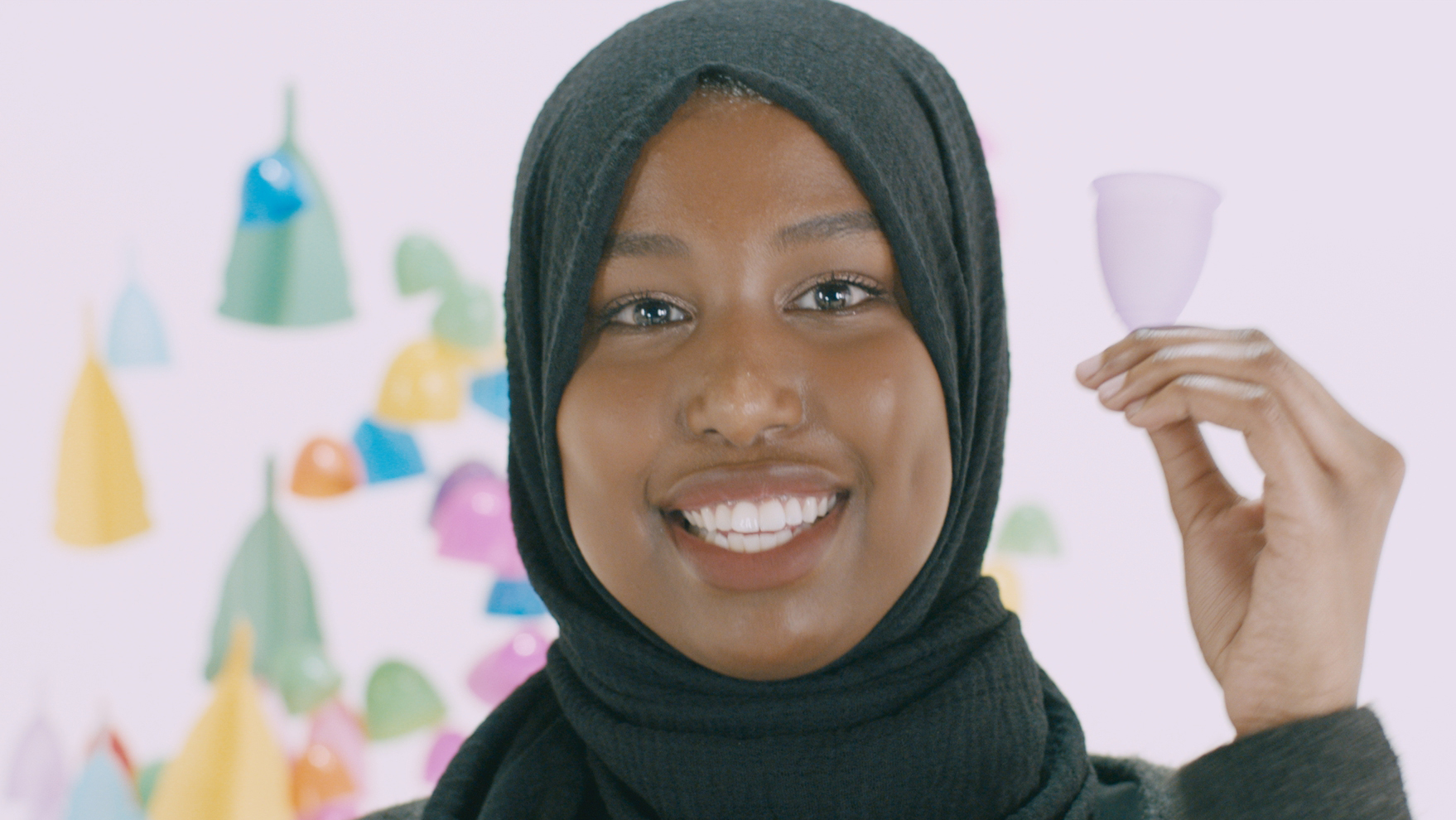 Which one should I buy? - A guide to Buying Menstrual Cups