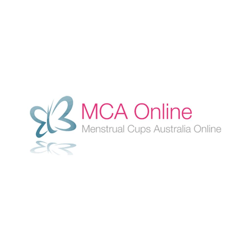 MCA Online.jpg