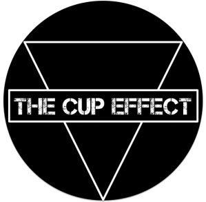 The Cup Effect.png