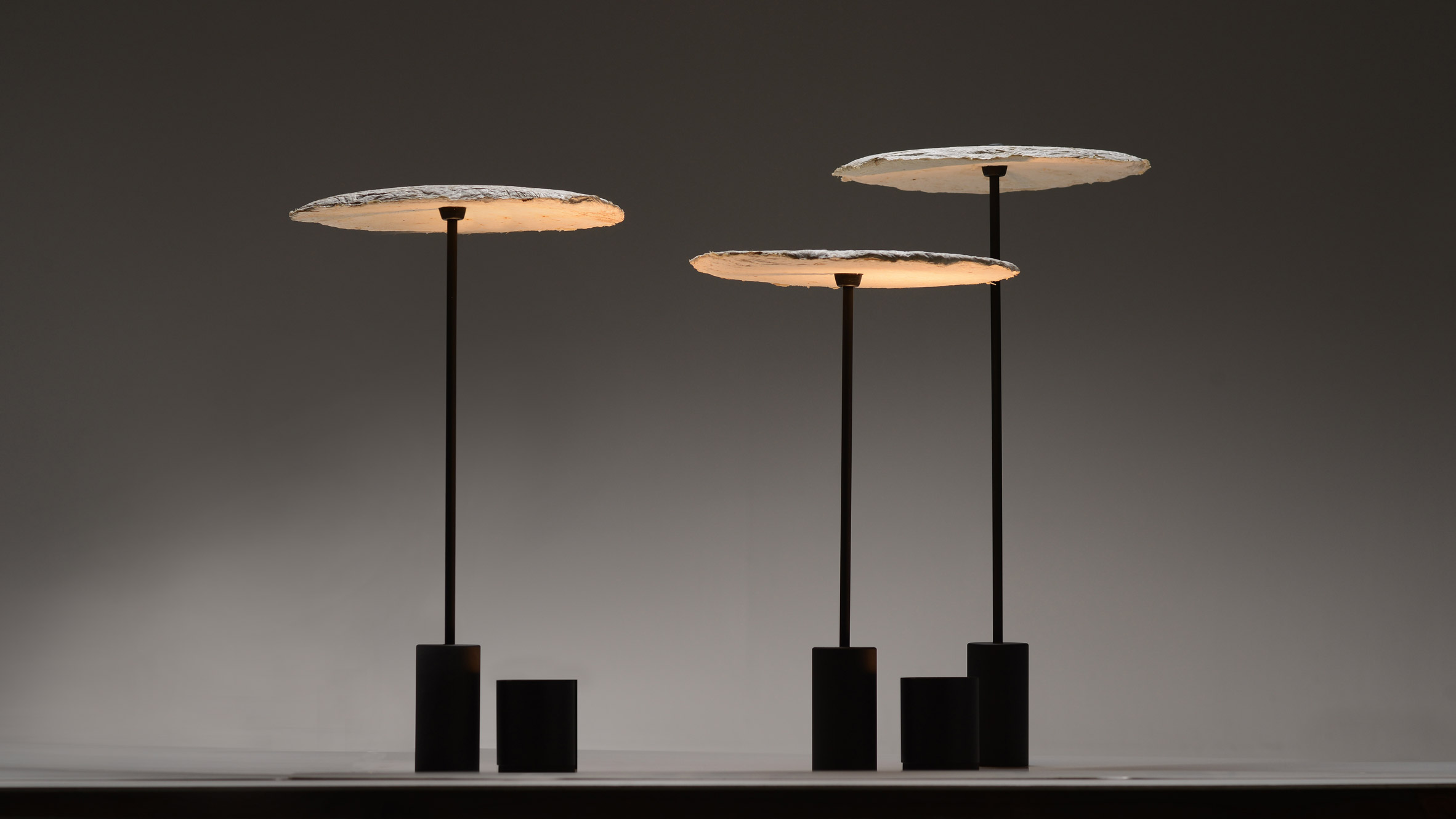 mycelium-lights-design_dezeen_2364_hero-1.jpg