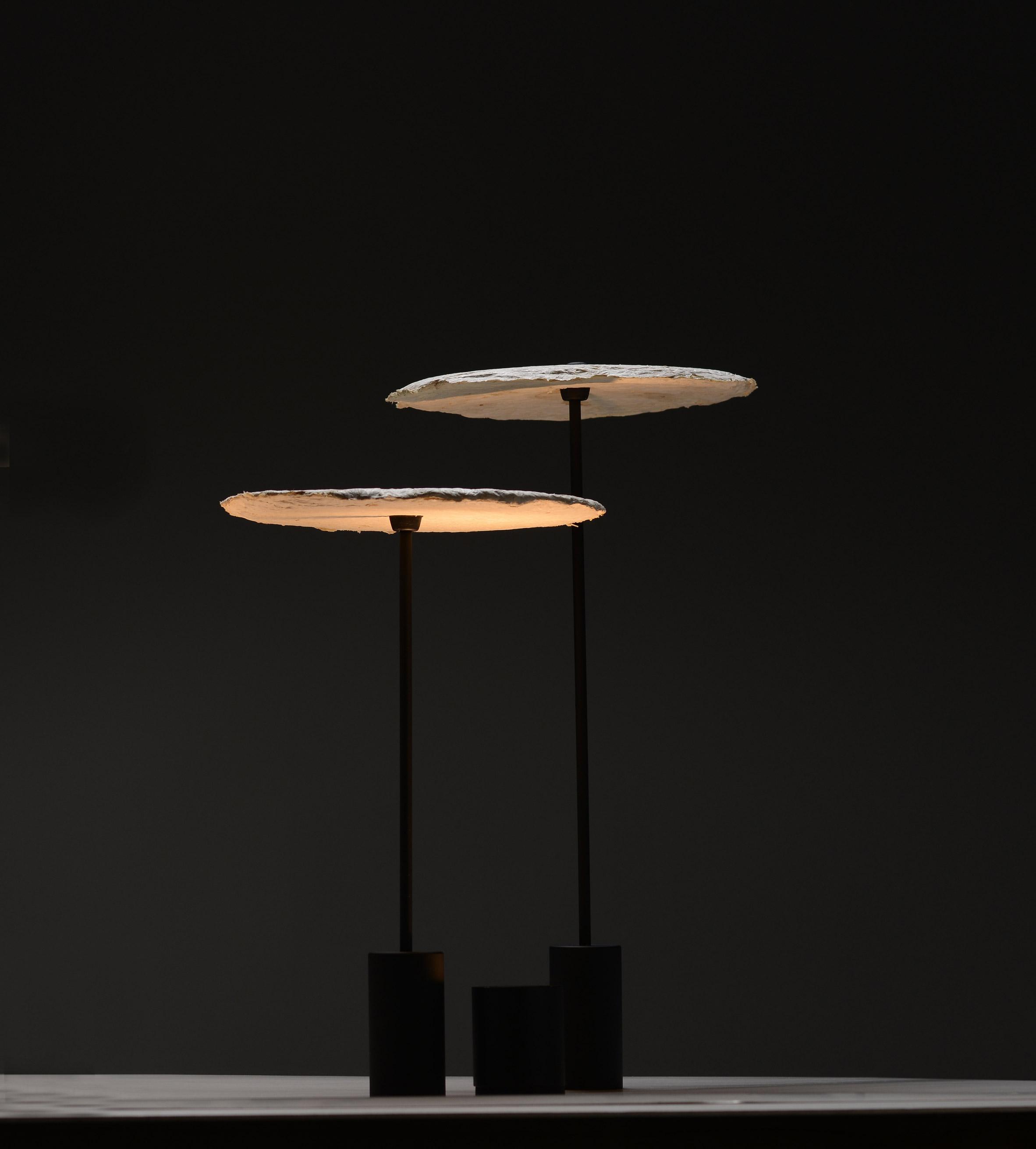 mycelium-lights-design_dezeen_2364_col_0.jpg