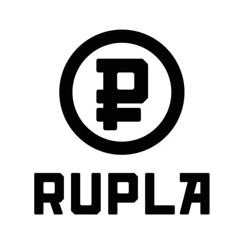ruple+jpeg.jpg