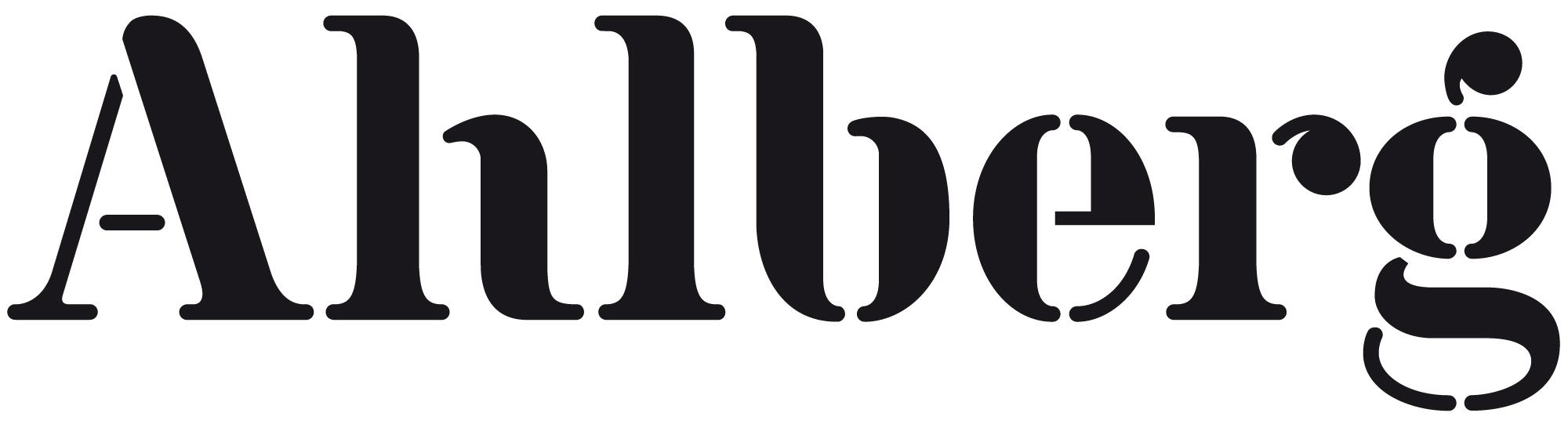 Ahlberg-logo.jpg