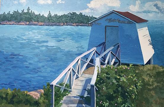 The Bell House, Swans Island.jpg
