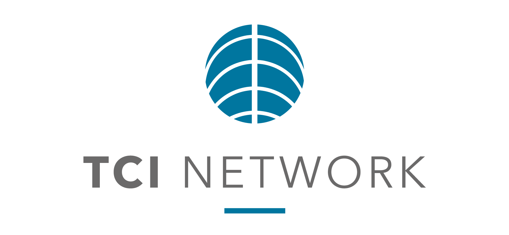 TCI Network Logo.png