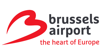Brussels Airport.png