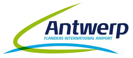 Antwerpen Airport.jpg