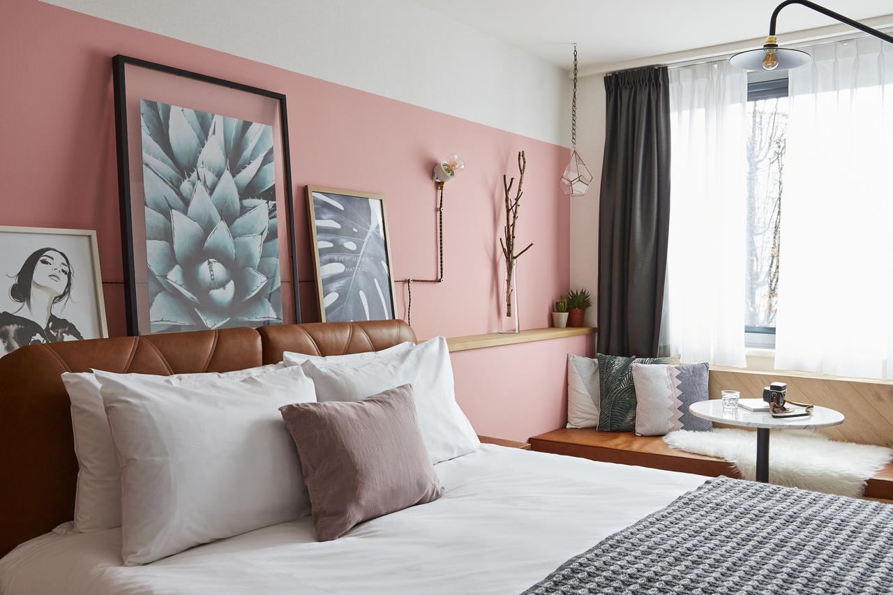 Hotel Indigo Antwerpen.jpg