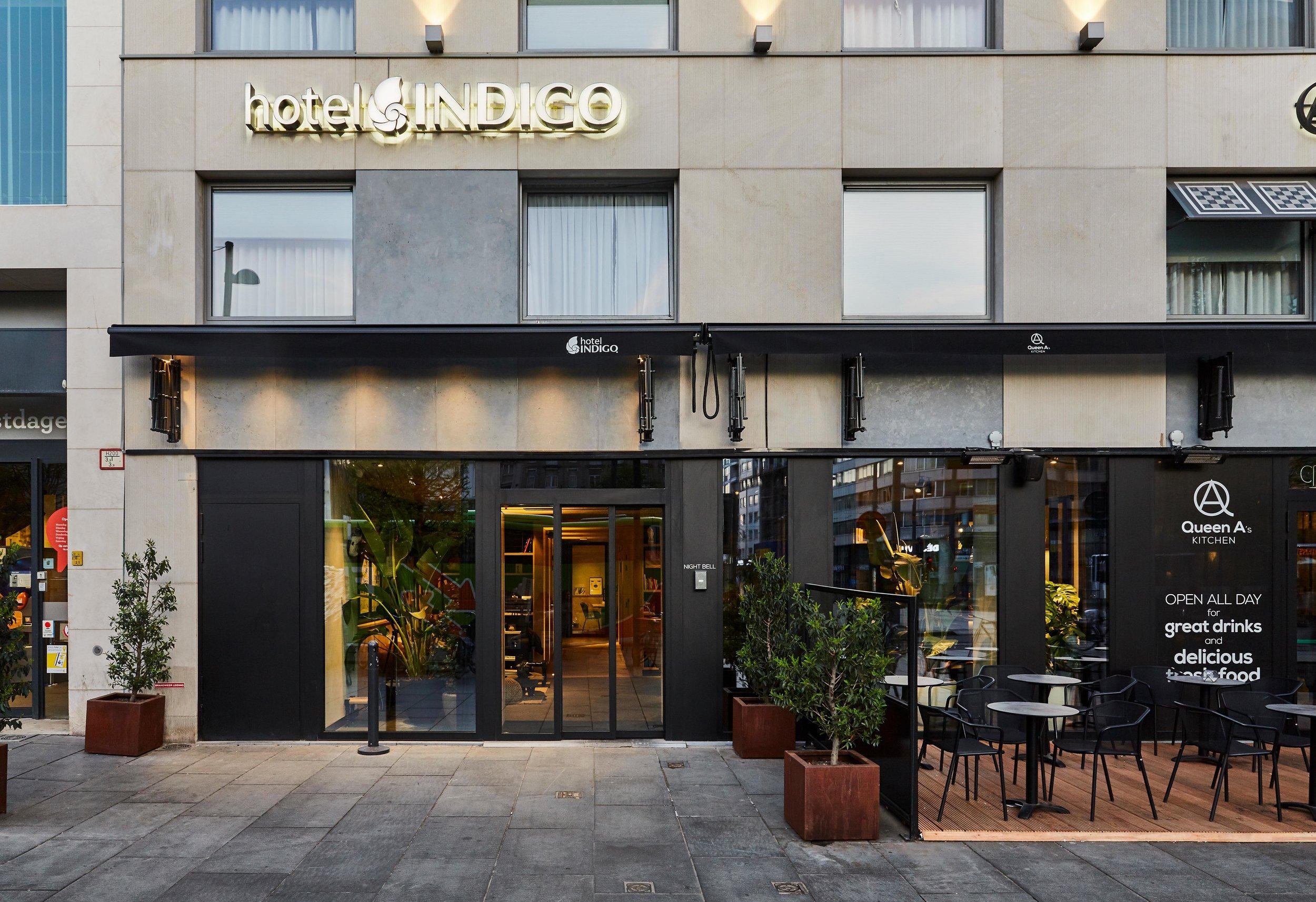 Hotel Indigo Antwerp - Facade.jpg