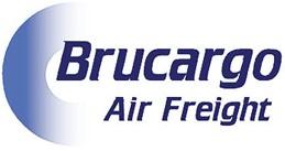 logo_brucargo.jpg