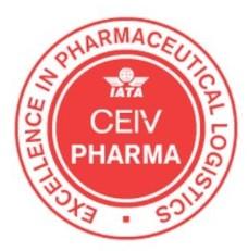 logo_ceivpharma.jpg