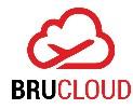 logo_brucloud.jpg