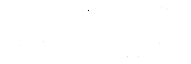 Atypical_Antwerp_sponsorlogo.png