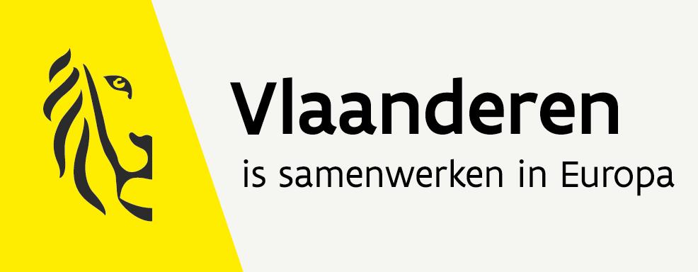Vlaanderen_is_samenwerken_in_Europa.png