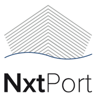 nxt port.png