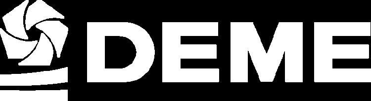logo_deme.png