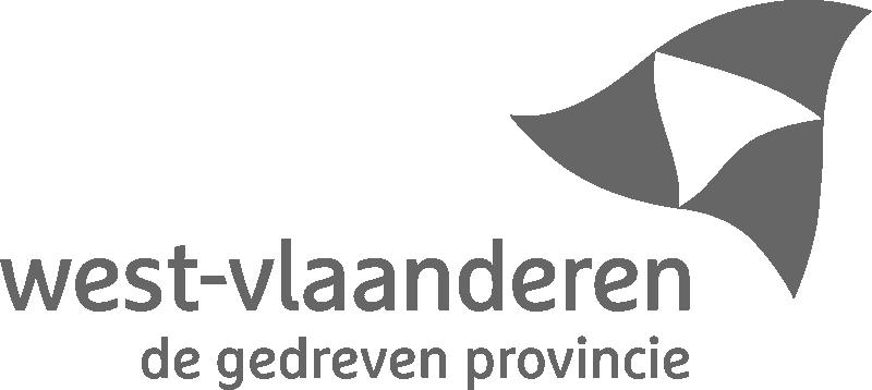 logoheader_westvlaanderen.png