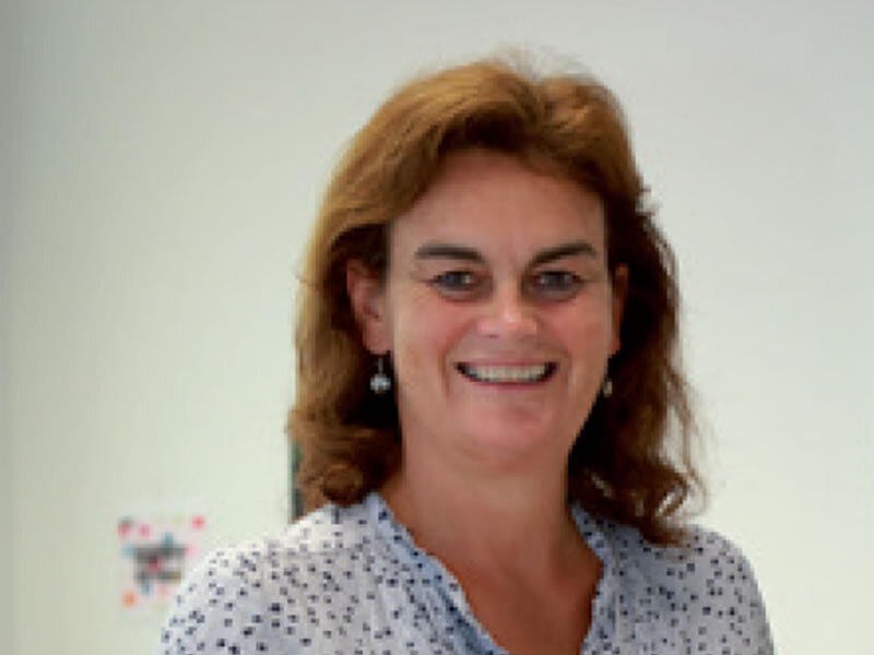 Karin Vercauteren.jpg