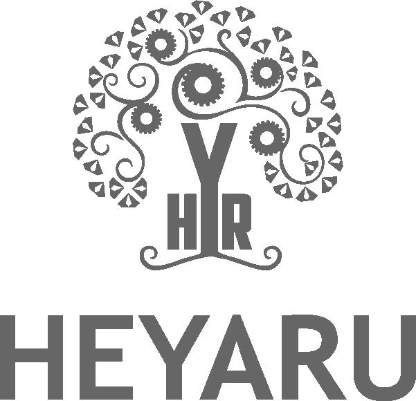 logoheader_Heyaru.png