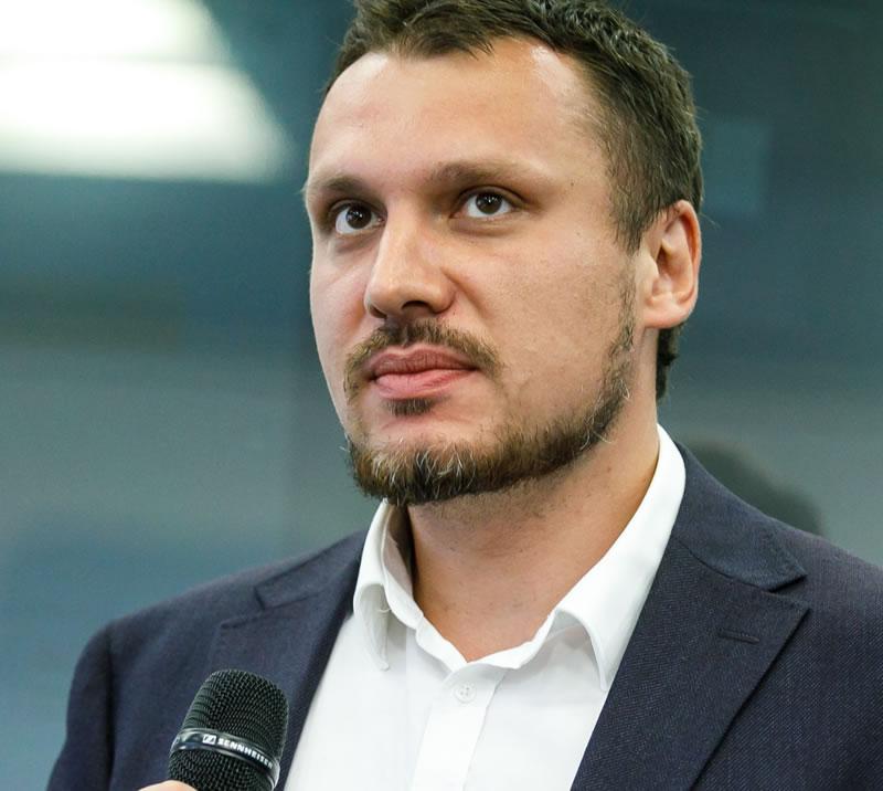 Evgeniy Kutsenko.jpg