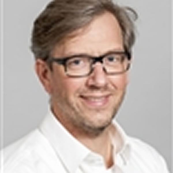 Göran A2.jpg