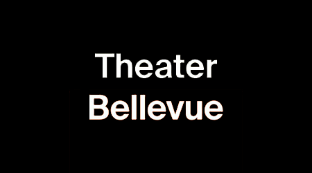 Theater Bellevue | Clients WildChild Agency