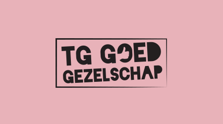 Tg Goed Gezelschap | Clients WildChild Agency