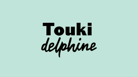Touki Delphine | Clients WildChild Agency