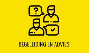 Begeleiding en advies | Diensten WildChild Agency